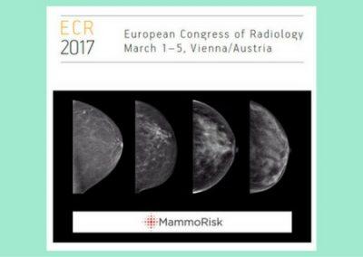 Emailing ECR 2017